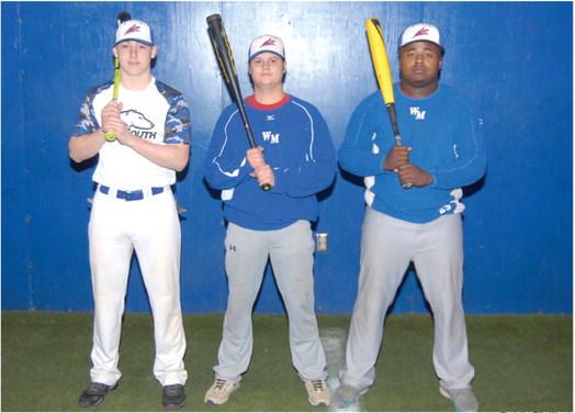 Blue Devil baseball looks to future in 2016