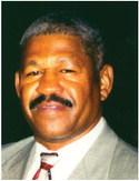 William L. Wolfe announces re-election bid