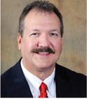 Quorum Court approves  ACC relocation plan