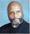 Judge Hill rules against Ingram in bid for legal fees