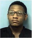 WMPD arrests Mississippi men posing as police officers