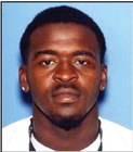 Quick arrest made in WM homicide