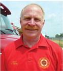 Now hiring: West Memphis Fire Dept.