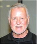Longtime WM educator to retire