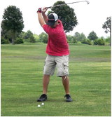 8th Street Mission Golf Tourney Aug. 20