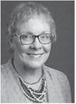 Matthews Memorial Scholarship endowed for Nursing Program