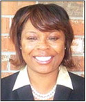 Former councilwoman wants  Marion to nix at-large voting
