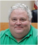 Kelly O'Neal seeks re-election to Marion Council