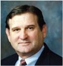 Wayne Croom announces WM  City Council bid