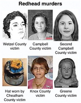 West Memphis cold case spotlighted in student project - The Evening