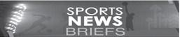 • Spring Sports Registration  —