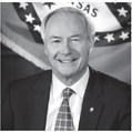 New Tourism Designations for Arkansas Roads