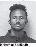 Kentucky murder suspect arrested in West Memphis