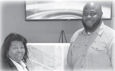 West Memphis gets new sanitation supervisors
