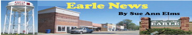 Earle News By Sue Ann Elms Music Coterie