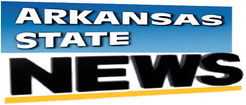 Work begins on  Oaklawn's $100 million expansion