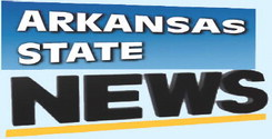 Arkansas State Trooper resigns after attempted hit-and-run cover-up