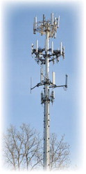 Cell tower plans coming into focus