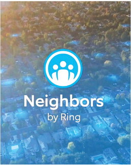 WMPD rolling out 'Neighbors' watch program