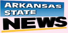 Christian business FamilyLife leaving Arkansas