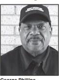 New Code Enforcement Chief in West Memphis