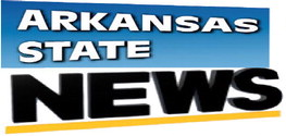 Rural Arkansas school among first to install vaping detectors