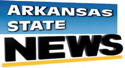 FBI confirms confessions of serial killer, including  Arkansas victims