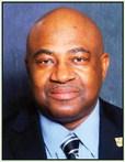 City Council affirms Jones's volunteer service