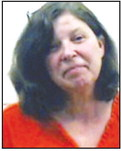 Fogleman assigned high-profile murder case