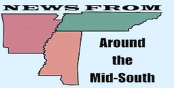 First northeast  Arkansas medical marijuana dispensary opens in Brookland