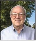 Richard Williford passes away