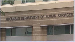 Department of Justice realigns U.S. Attorney  Eastern District in  Arkansas
