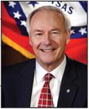 Arkansas Levee Task Force makes final report