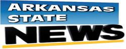 Arkansas flu deaths now at 13 since September