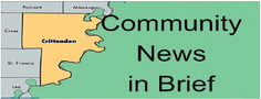 • Election Commission  News —