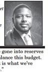 WM mayor, council clash over minimum wage