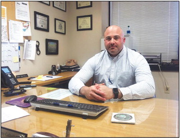 Inside the WMPD: Criminal Investigation