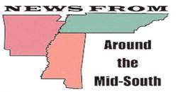 First coronavirus deaths reported in  Arkansas