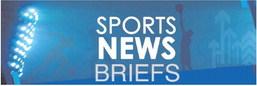 Crittenden County Boys & Girls Club Spring  Sports