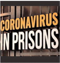 29 COVID-19 cases reported in Forrest  City prison