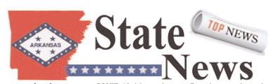 Gov. Hutchinson declares June 12-14 'Free Fishing' weekend in Arkansas