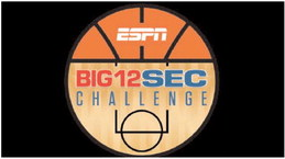 Arkansas, Baylor to clash in Women's Basketball