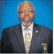 WMPD's Allen 'relieved of duty'
