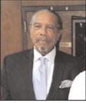 Local NAACP recognized as legitimate