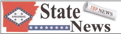 Donation nearly triples size of Arkansas veterans cemetery
